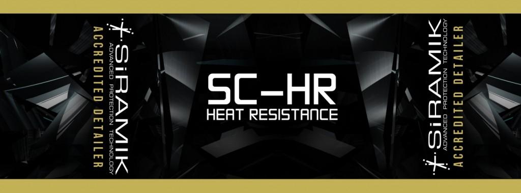 SC HR Web Banner